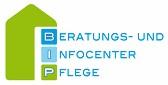 go Beratungs- und Infocenter Pflege