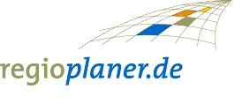 Logo Regioplaner