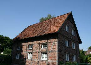 Bild Heimathaus Spieker