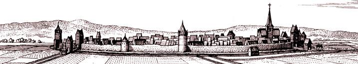 Merian-Bild