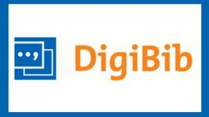 digibib Logo