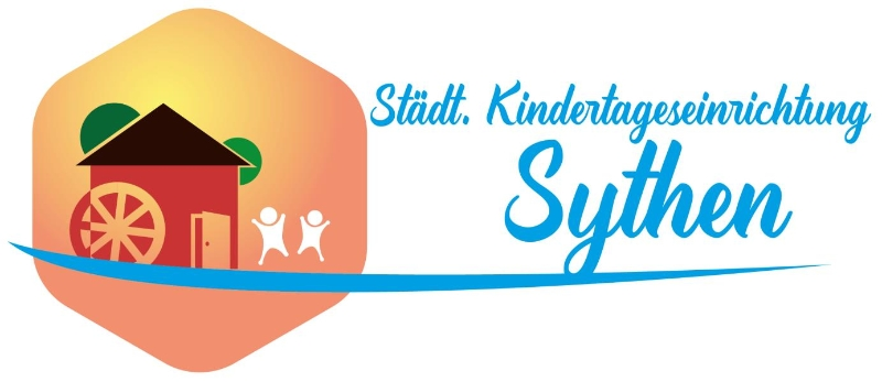 Logo Kita Sythen
