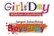 Girls Boys Day