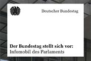 Bundesinfomobil