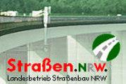 Straßen NRW