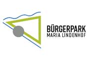 Buergerpark Maria Lindenhof