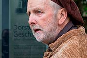 Rainer Schöneweiß