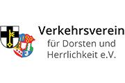 Verkehrsverein Dorsten