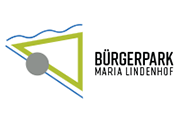 Bürgerpark Lindenhof