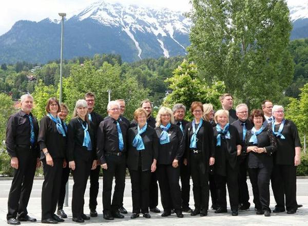 AOD Innsbruck