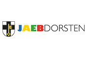 Der neue JAEB Dorsten wurde gewählt!