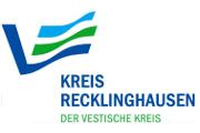 Kreisverwaltung RE