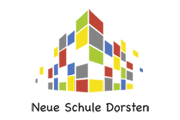 Neue Schule Dorsten