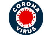 Corona-Infektionsschutz