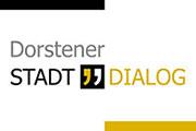 Stadtdialog