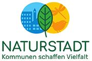 Naturstadt