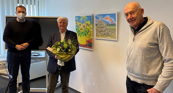 Willi van Lück