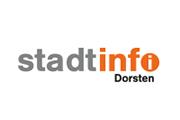 Stadtagentur Dorsten