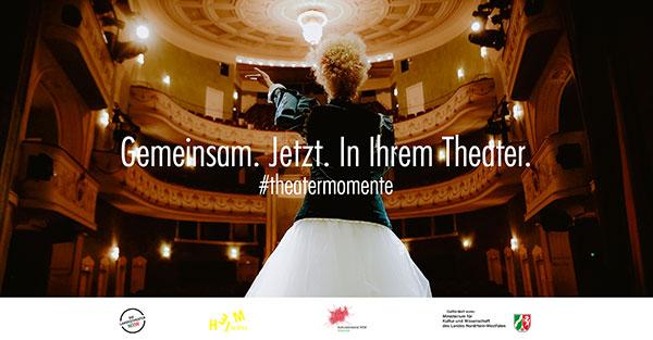 theatermomente
