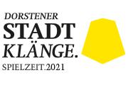 Stadtklänge 2021