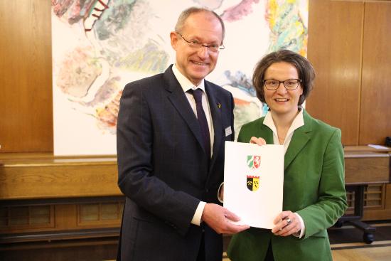 Foto: MHKBG NRW F. Götz