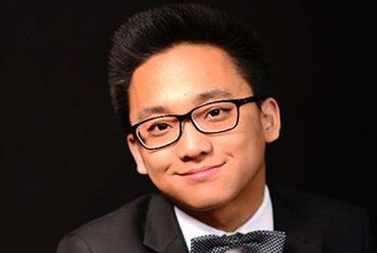 Jun-Ho Gabriel Yeo