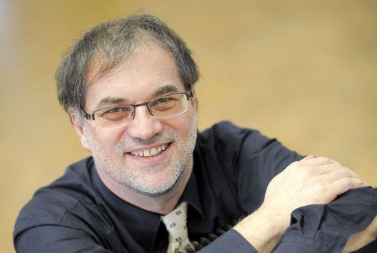 Helmut Jacobs (2012)