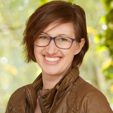 Nicole Wellmenn