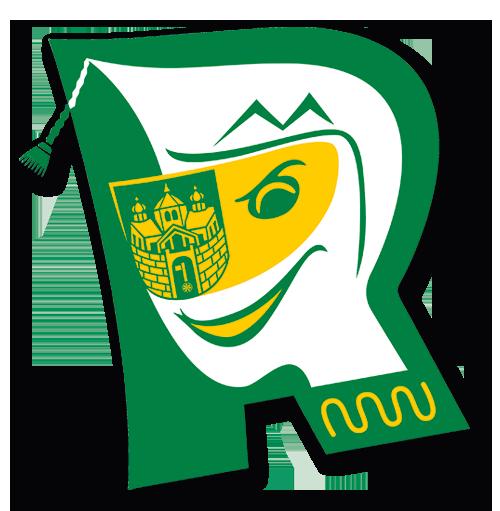 "Unser ""Recki"" - Das Logo der GRO-RE-KA"