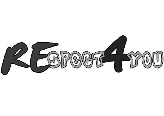 Logo respekt4you