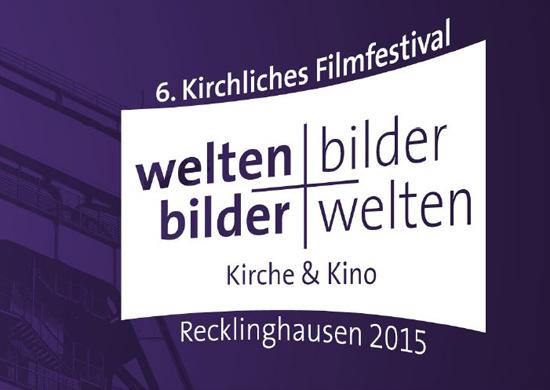 Logo Filmfest
