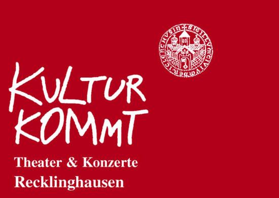 Logo Kultur kommt