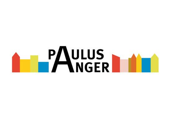 Logo Paulusanger