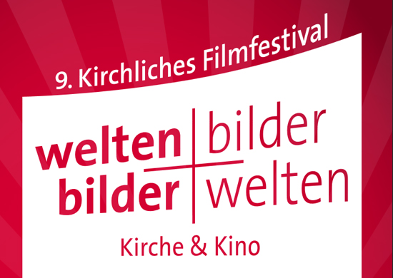 Kirchliches Filmfestival
