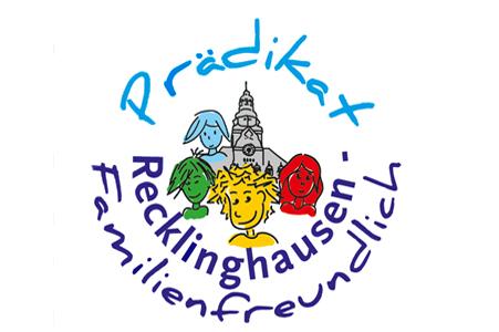 Logo Familienbüro