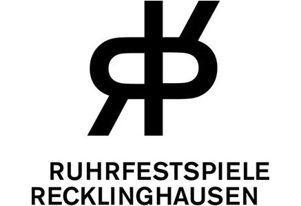 Ruhrfestspiele 2019