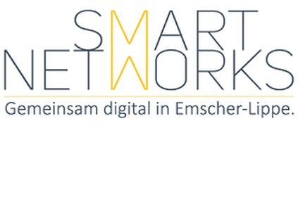 Logo Smart Networks