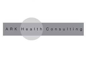 Ark-Health Consulting
