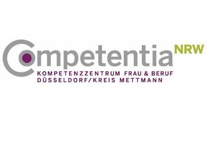 Logo Competentia