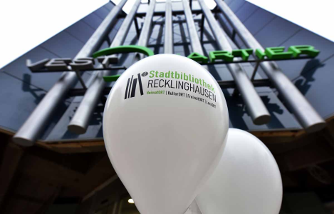 Foto: Stadt Recklinghausen