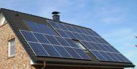 Pressefoto: Die BürgerInnen erhalten bei der Energieberatung von Stadt und Verbraucherzentrale eine individuell auf sie zugeschnittene Empfehlung. Foto: Pixabay