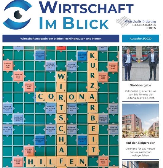 WiB-Titelbild
