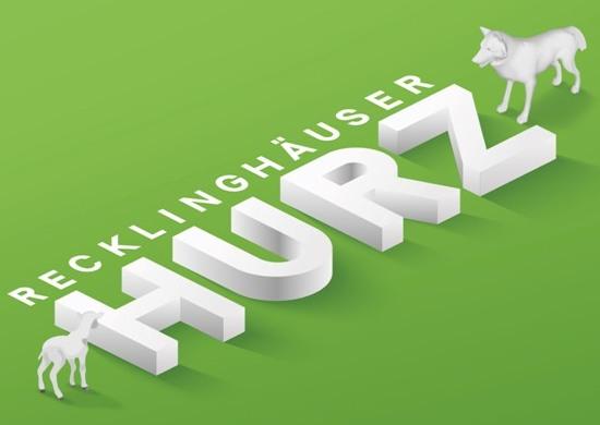 Der Hurz 2020 findet am 25. Januar 2021 digital statt.