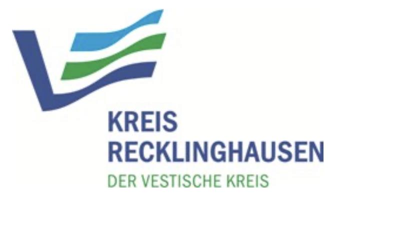 Logo Kreisverwaltung
