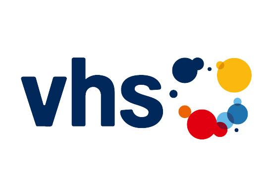 Logo VHS