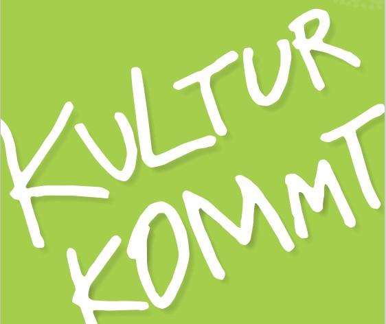 """Programm """"Kultur kommt"""" und Vorverkaufsstart für die Saison 2021/2022"""