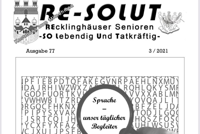 Re-Soulut-Cover