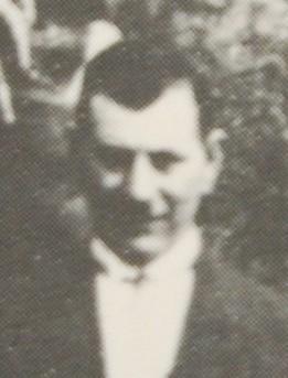 Robert Markus (Marcus)