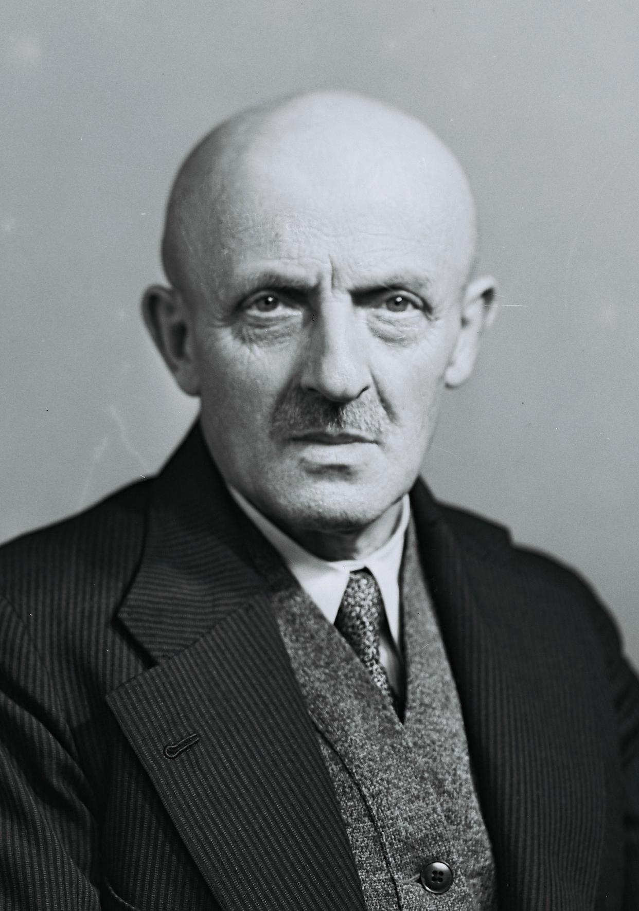 Heinemann Wieler