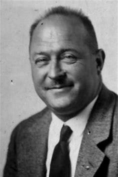 Biedermann, Adolf